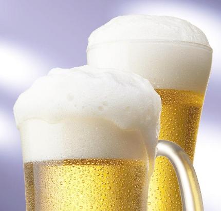 巴特罕啤酒