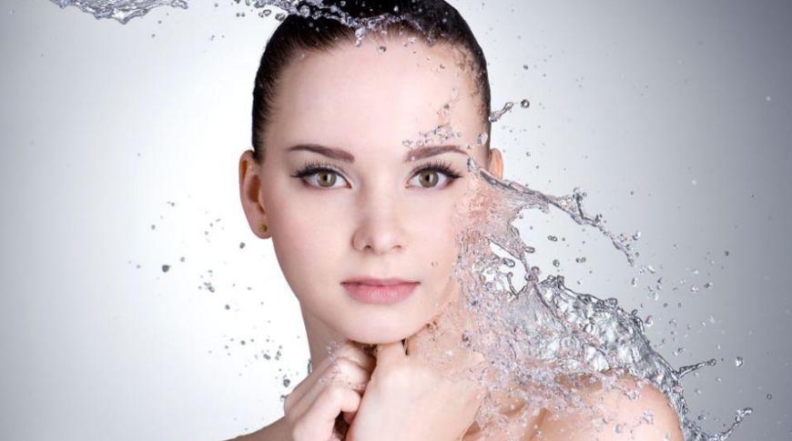 优理式护肤品加盟