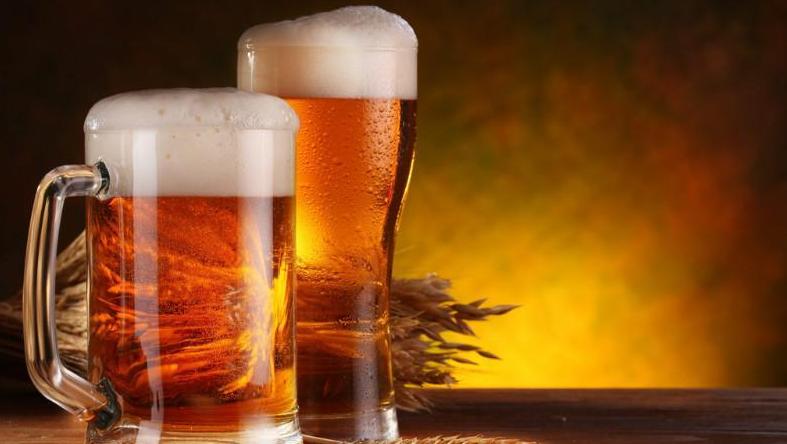中华啤酒加盟