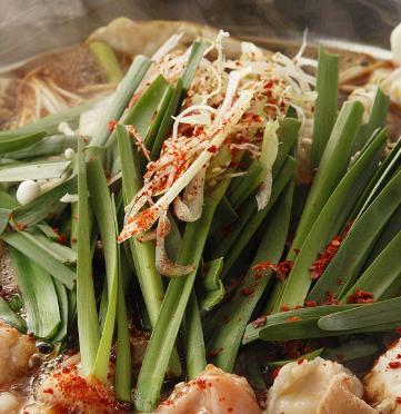 湘洞庭鱼庄火锅