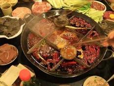 李老六火锅