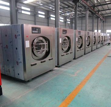 海锋洗涤机械