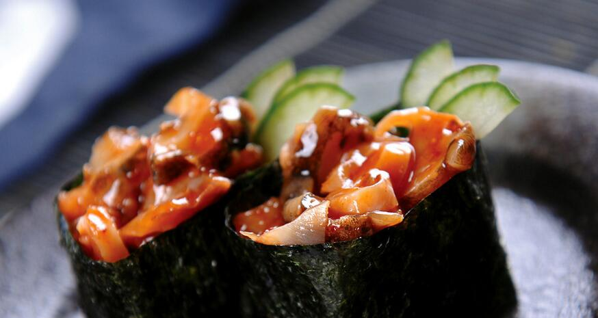 日本料理寿凤凰网址注册加盟