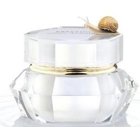 韩国蜗牛系列护肤品加盟