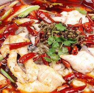 九门寨鱼锅火锅