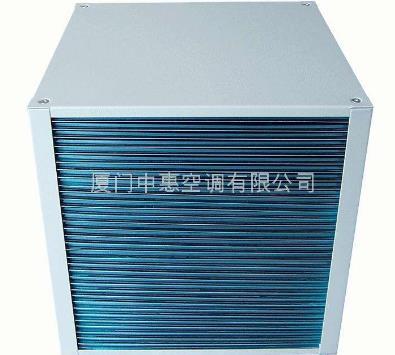 中惠换热器
