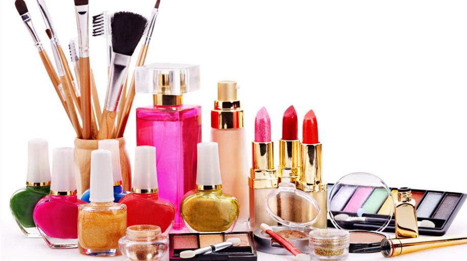 娇肤化妆品加盟