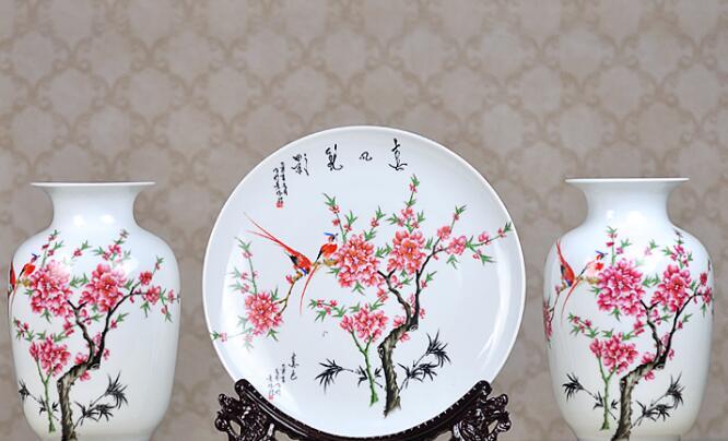 大井陶艺加盟