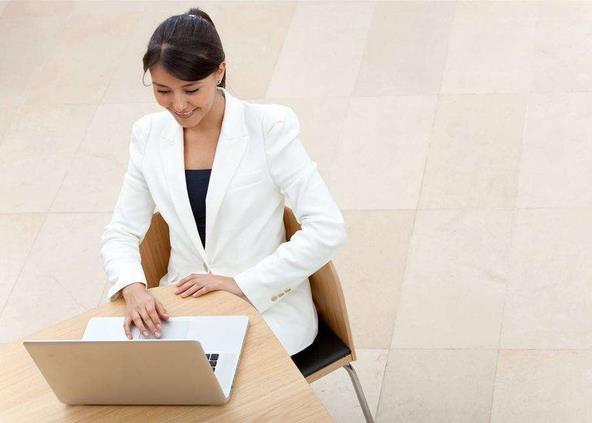 哪种女性适合独自创业 女生做生意要合伙吗?