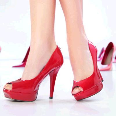 名典鞋业加盟