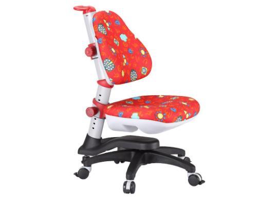 健康学习儿童座椅