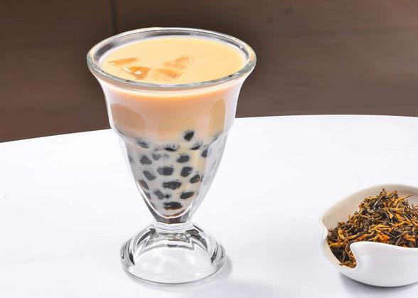 奶茶店开业要准备哪些 做奶茶的设备从哪买?