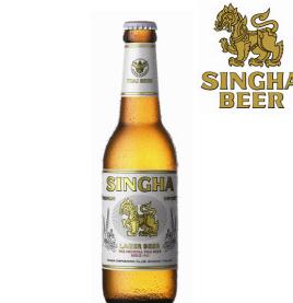 胜狮啤酒加盟