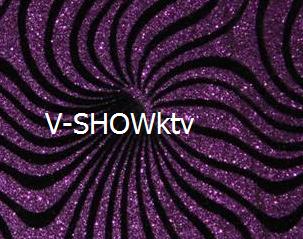 V-SHOWktv