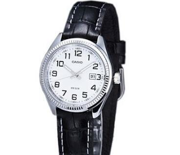 伊丽莎白手表
