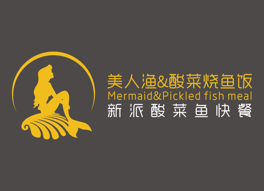美人渔加盟
