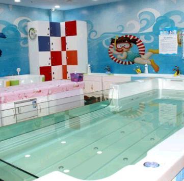 香港3861兒童水上樂園
