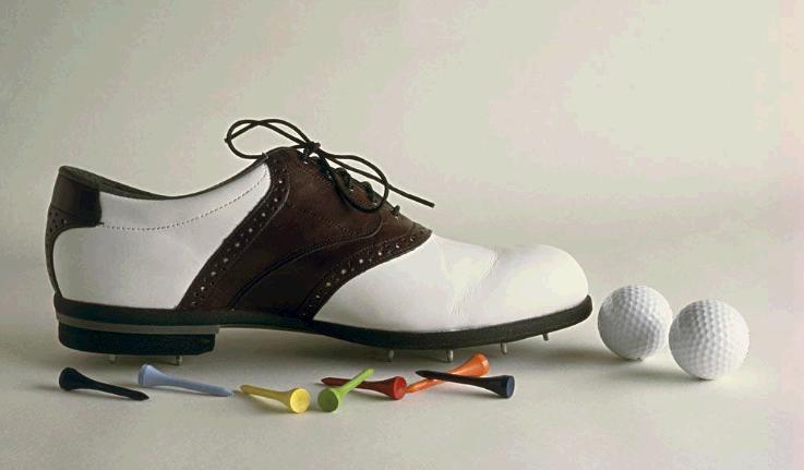 鞋柜SHOEBOX加盟
