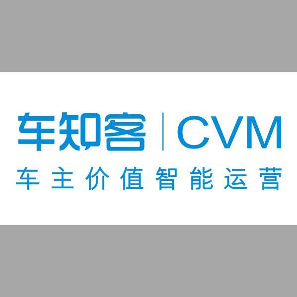 车知客CVM加盟