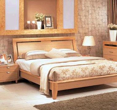 迪诺雅家具