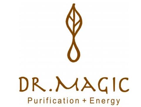魔法醫生護膚品