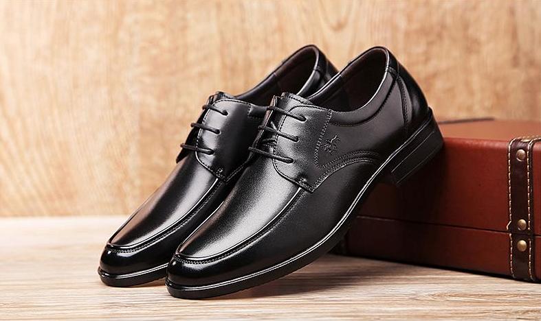 保罗骑士皮鞋加盟