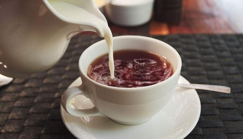 可以加盟的奶茶店有哪些 加盟奶茶店好吗?