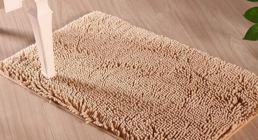 培迪地毯加盟优势