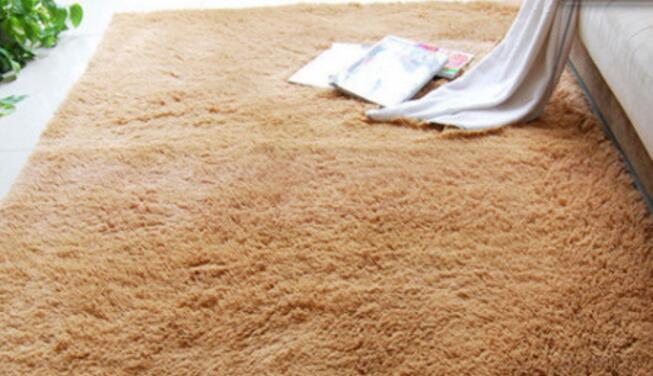 铭典地毯加盟