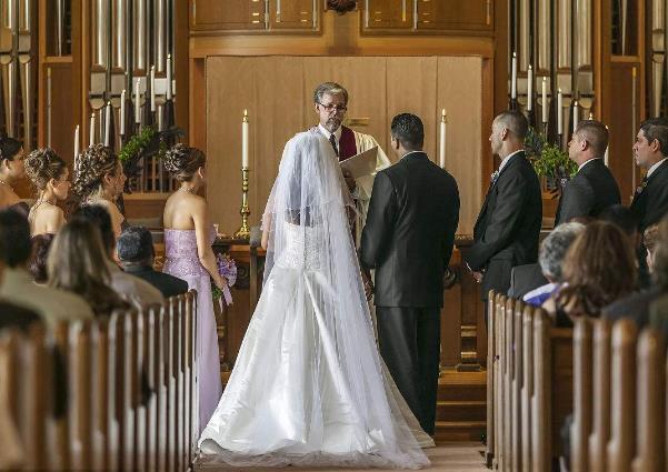 开婚礼庆典公司前景