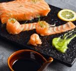 和久日本料理加盟