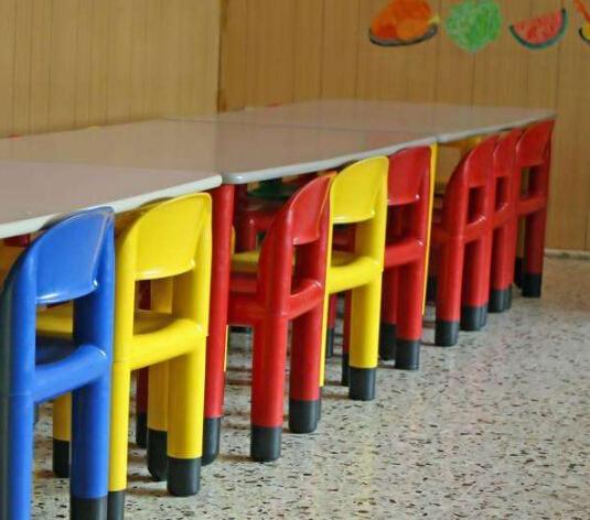 建業小哈佛幼兒園