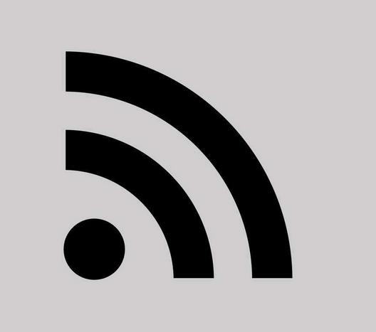 Wi-Fi广告联盟