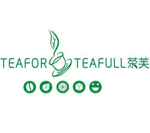 茶芙CHEERFULL