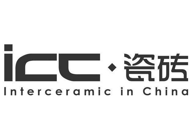 ICC瓷砖加盟