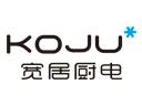 【喜大普奔】热烈祝贺四川唐总签约加盟宽居电器