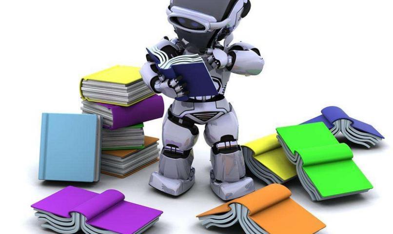 兄弟连机器人教育加盟