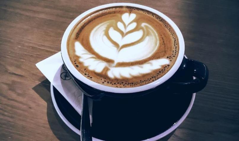 栖木咖啡加...<a href=