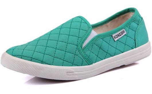 孔氏老北京布鞋