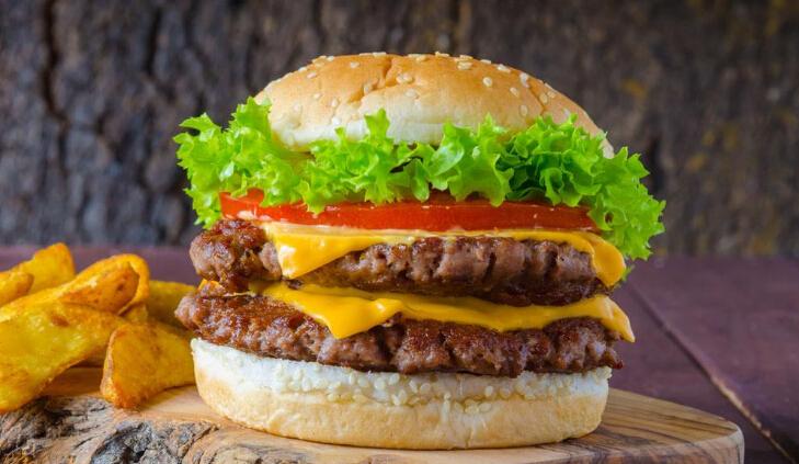 派乐汉堡加盟费用是多少
