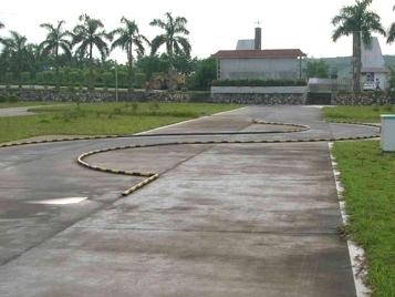 车轮互联网驾校