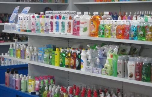 开日化店需要多少钱 日化店加盟什么品牌好?