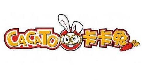卡卡兔室內游樂園
