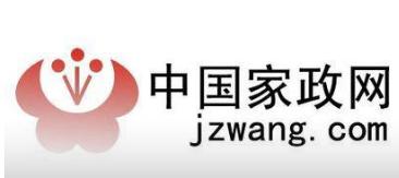 中国家政网加盟