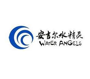 安吉尔水精灵净水器