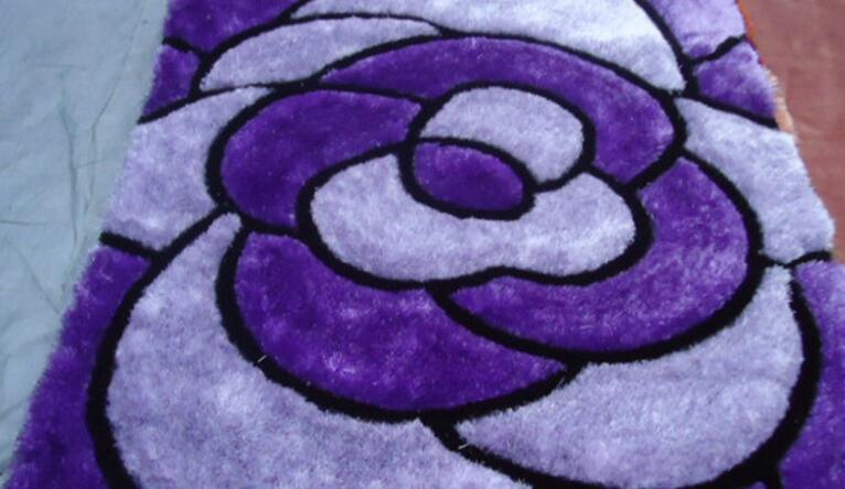 鹏驰地毯加盟