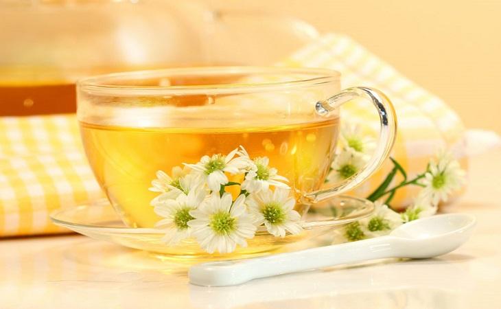 罗布麻茶叶加盟