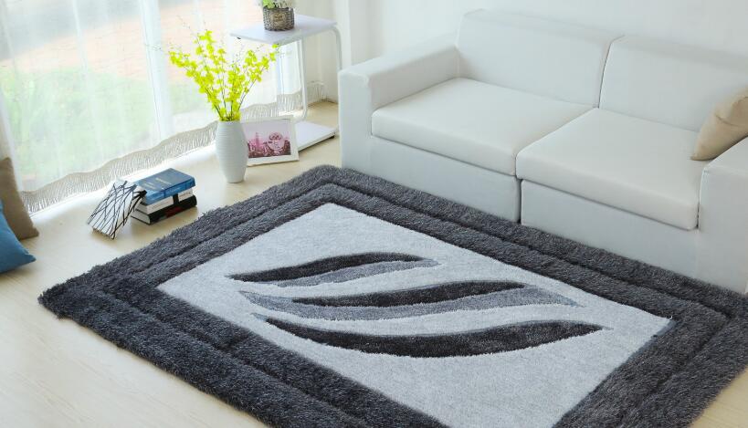 欧美家地毯加盟优势