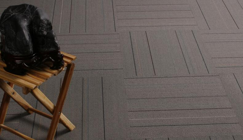 联宝地毯加盟优势