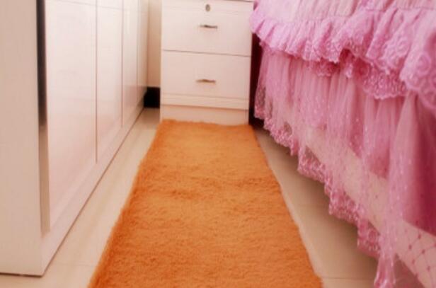欧柯尔地毯加盟优势